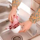 廚房用品 流理臺擋水板 隔水板 【KFS...