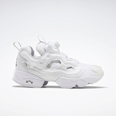 Reebok Instapump Fury Og - Bep [FY3075] 男女鞋 運動 休閒 慢跑 緩震 情侶 白