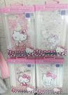 88柑仔店~ 華碩ZenFone Max Plus (M1) Hello Kitty聯名施華洛ZB570TL鑲鑽手機殼 透明硅膠防摔保護套