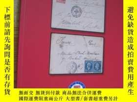 二手書博民逛書店Dr.罕見William Tong s collection o