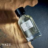 SOTOOR-Seen 夢境-成真 清新甜美 簡約現代 白麝香 香水100ML 杜拜香水 奢華浪漫 持久留香
