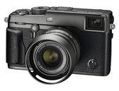 Fujifilm X-Pro2 Kit 碳晶灰〔含 23mm F2 鏡頭〕X-Pro 2 銀色 平行輸入