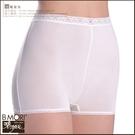 【碧多妮】純蠶絲女性四角內褲-1002-樸實無華的款式卻有最佳的質感