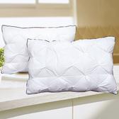 【Indian】法式手工雲絲枕(1顆)