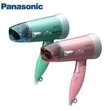【Panasonic國際牌】雙負離子吹風機 EH-NE41 ◎順芳家電◎