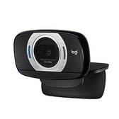 Logitech 羅技 HD 網路攝影機 C615