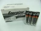 全館免運費【電池天地】Energizer...