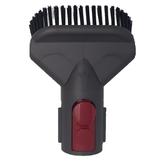 [8美國直購] 頑固污垢塵刷頭 Stubborn dirt brush 967765-01 for your Dyson V11 Animal
