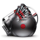 Dyson Cinetic Big Ba...