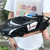 遙控車 遙控汽車四驅漂移越野賽車無線小男孩充電動兒童跑車3高速4歲玩具【快速出貨八折下殺】