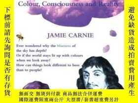 二手書博民逛書店Blue罕見Sky ThoughtsY255562 Carnie, Jamie Consortium Book