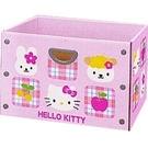 【波克貓哈日網】★hello kitty...