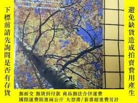 二手書博民逛書店Encounter罕見With God(英文原版)Y209851