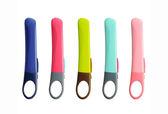PLUS     ORANTE系列美工刀/安全鎖扣/強韌刀片