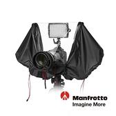 【南紡購物中心】Manfrotto 旗艦級 相機雨衣 MBPL-E-705