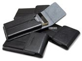 CITY BOSS 直立式 手機腰掛皮套 ASUS ZenFone 2 Laser ZE500KL /Zenfone 2 ZE500CL 腰掛式皮套 BWE7