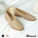 樂福鞋 質感簡約樂福鞋 MA女鞋 T53851