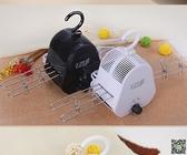 烘衣機 便攜式烘乾衣架小型迷你暖風烘乾速乾宿舍旅行折疊衣物烘乾機家用 220V LX 聖誕節