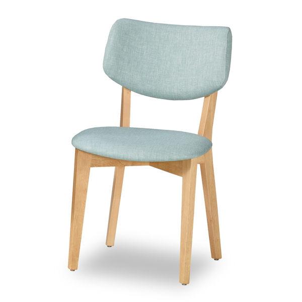 餐椅【時尚屋】[C7]雪倫餐椅(單只)C7-1021-3免組裝/免運費/餐椅
