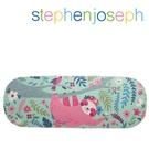 Stephen Joseph 硬殼收納盒(可愛樹懶)