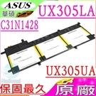 ASUS C31N1428 , UX30...