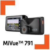 MIO MIVUE 791 【送16G+原廠支架】GPS測速提示 行車記錄器 792/798