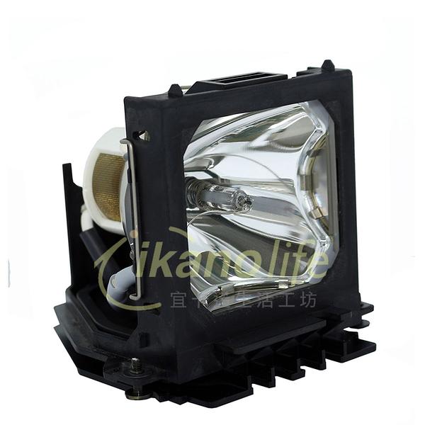 VIEWSONIC-OEM副廠投影機燈泡RLC-005/適用機型PJ1250