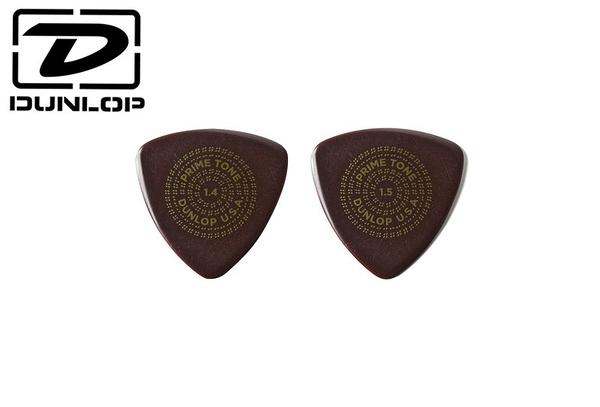 小叮噹的店- PICK 彈片 美國Dunlop 513R Primetone