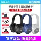 E1200無線藍牙耳機頭戴式降噪長續航聽歌電腦游戲音樂耳麥 快速出貨 快速出貨