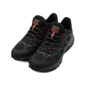 MERRELL FIERY GORE-TEX HIKING 郊山健行鞋 黑紅 ML16601 男鞋