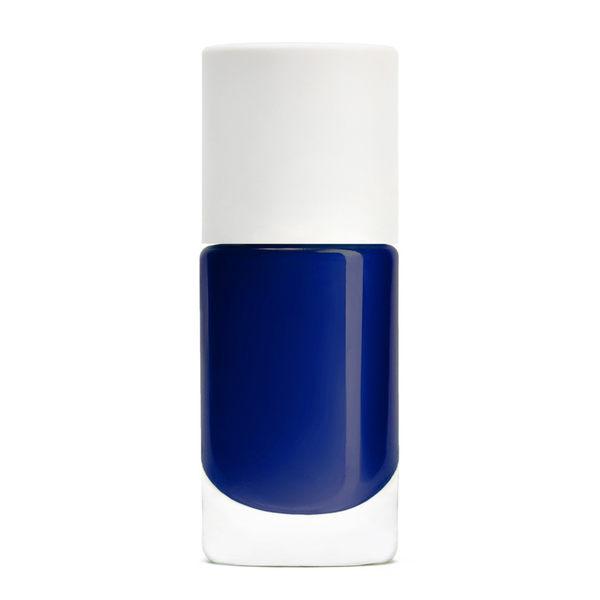 法國Nailmatic 指甲油 - AZUL (5 Free無鄰苯二甲酸酯、無甲苯、無甲醛、無甲醛樹脂、無合成樟腦)