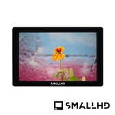 【南紡購物中心】美國 smallHd Indie 7 觸控螢幕 7吋 (SMMON-INDIE7)