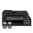 列印、掃描、複印、傳真、有線 / 無線連線 / 1.8吋中文彩色液晶螢幕 /黑白27ppm/彩色23