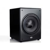 【音旋音響】MK Sound 丹麥M&K V12 重低音喇叭 公司貨保固