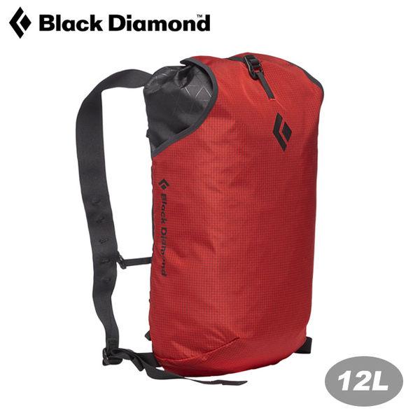 Black Diamond Trail Blitz 12 輕量背包681222 / 城市綠洲 (單攻包、攻頂包、輕量化)