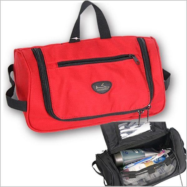 多功能盥洗包-千里行旅行收納包化粧包-JoyBaby