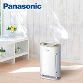 Panasonic國際牌 負離子空氣清淨機 F-P40EH