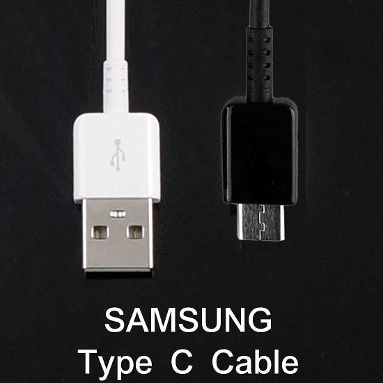 【Type C 原廠傳輸線】三星 SAMSUNG S20/S20+/S20 Ultra/Z Flip/Note 10 Lite/A71/A51 原裝傳輸充電線-ZW