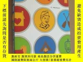 二手書博民逛書店PEE-SHY罕見(a memoir) 英文原版24開 基本 Y
