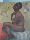 【書寶二手書T4/收藏_YEE】POLY保利_2012/6/2_二十世紀早期中國油畫專場