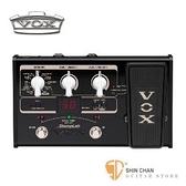 【缺貨】VOX StompLab IIG 電吉他綜合效果器(日本製)