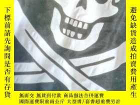 二手書博民逛書店Pirate罕見Richard PlattY15389