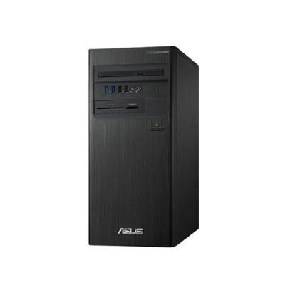華碩 M900TA 高階商用主機【Intel Core i7-10700 / 8GB記憶體/ 1TB硬碟 / NO OS】(Q470)