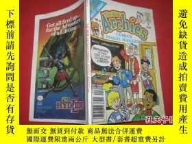 二手書博民逛書店罕見籃球飛人19Y11011 井上雄彥 中國華僑出版社