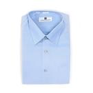 【南紡購物中心】【PIERRE BALMAIN 皮爾帕門】長袖襯衫-淺藍底藍色條紋(F2)