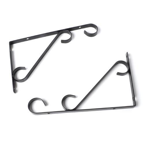 【九元生活百貨】米諾諾多用途三角架 三角架