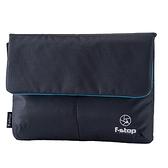 【聖影數位】美國 F-STOP iPad Mini 防護整理包 產品編號: AFSP058K