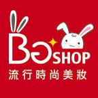 BG Shop