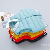 小童馬甲男1一3歲潮 寶寶 韓版寶寶馬甲夏季裝 男童韓版外穿厚兒童