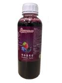 《潘朵拉》果泥系列-綜合莓果膏(1.4kg/罐)